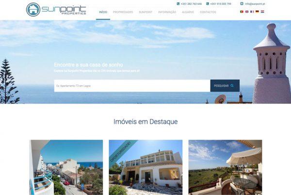 empresa-site-imobiliario-algarve