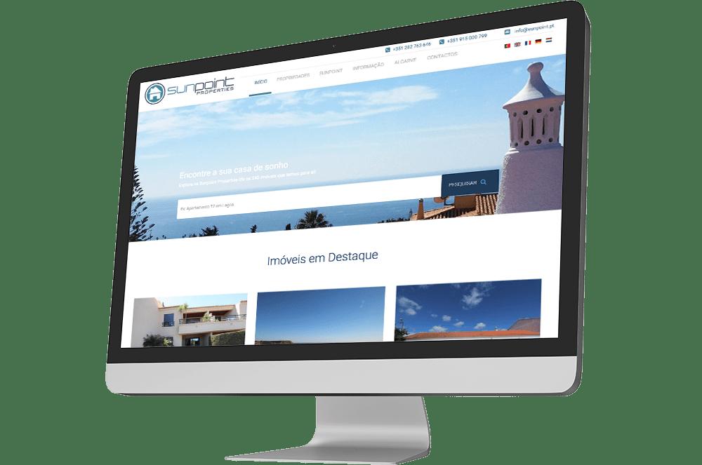 marketing digital para imobiliarias