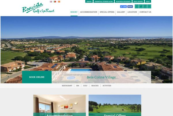 marketing-digital-resort-algarve-lagos
